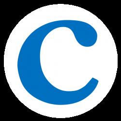 crusyn.com